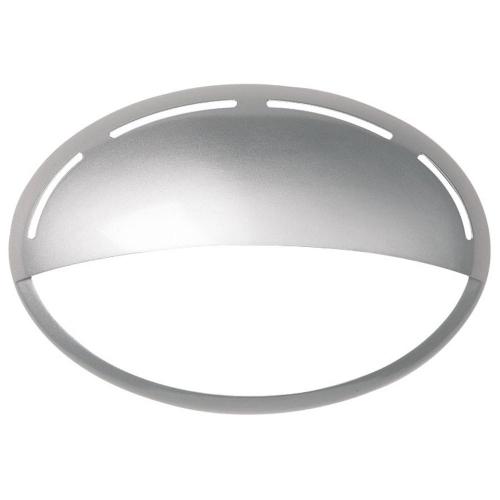Franssen Moderne wandlamp Jack ovaal 2265 | 8010789040229