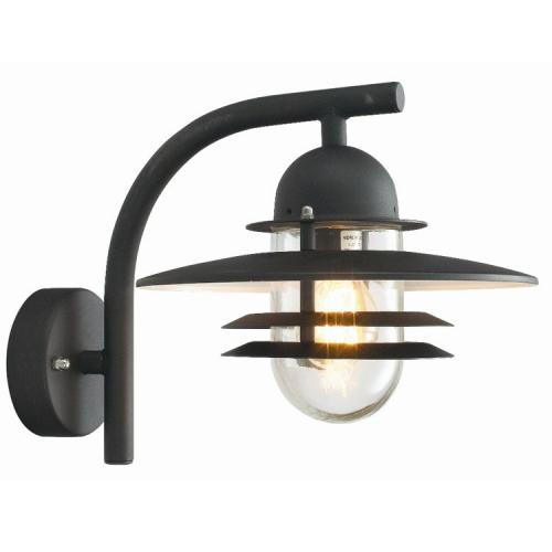 Franssen Stallamp klassiek Selva 3080 | 7042892400066