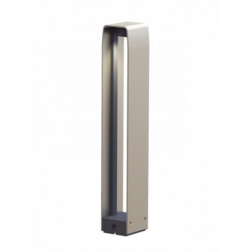 In-lite Tuinspot Ace High 12 volt LED 10201785 | 8717051004230