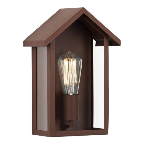 KS Verlichting Huisjes wandlamp Casa 7596 | 8714732759601