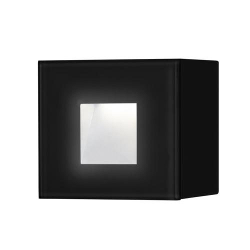 KonstSmide Padverlichting Chieri 7864-750 | 7318307864755