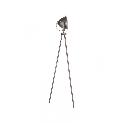 Label51 Vloerlamp Tuk MT-2179 | 8719323320550
