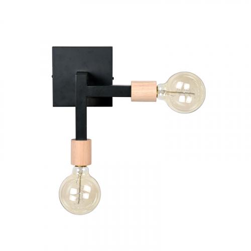 Label51 Wandlamp Loco MT-2234 | 8719323327597