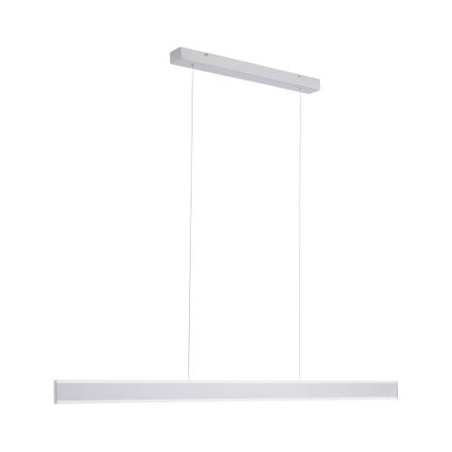 Paul Neuhaus Design eetkamer hanglamp Arina 8364-55 | 4012248325209