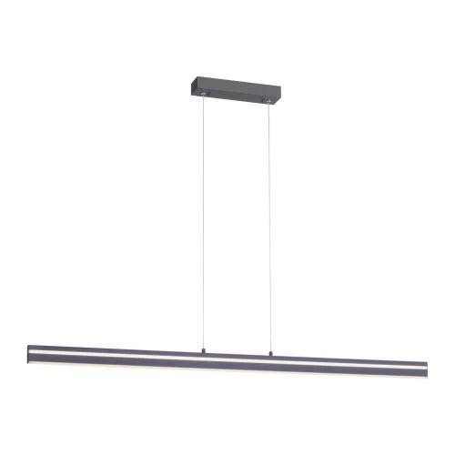 Paul Neuhaus Grote hanglamp Q-Vito 8422-13 | 4012248351765