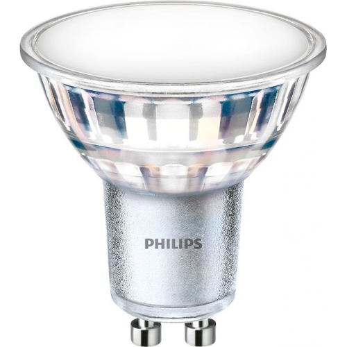 Philips Led lamp GU10 – 5W – 3000K dimbaar Pr. LED3450 | 8718696686881