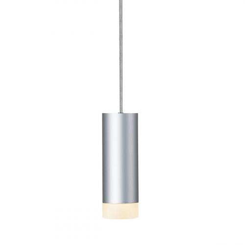 SLV – verlichting Design hanglamp Astina pendel 1002938 | 4024163231329