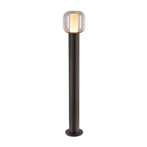 SLV – verlichting Design staande lamp Ovalisk 1004681   4024163248310