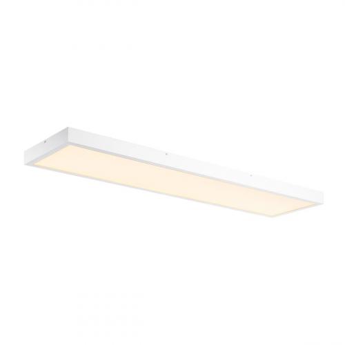 SLV – verlichting Led kantoorverlichting Panel 1003052   4024163232425
