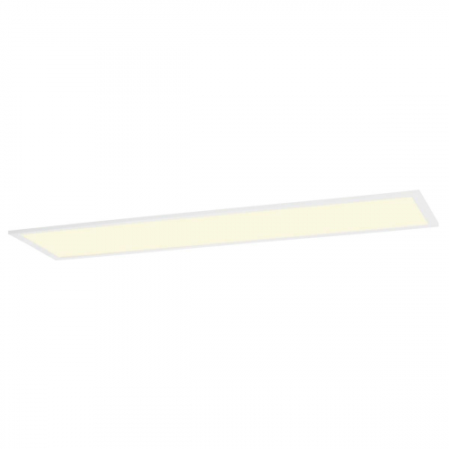 SLV – verlichting Led plafondlamp I-Pendant Pro 1003049   4024163232395