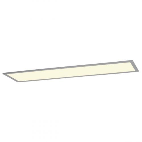 SLV – verlichting Led plafonnière I-Pendant Pro 1003051 | 4024163232418