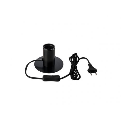 SLV – verlichting Nachtkast lampje Fitu 1001676 | 4024163201490
