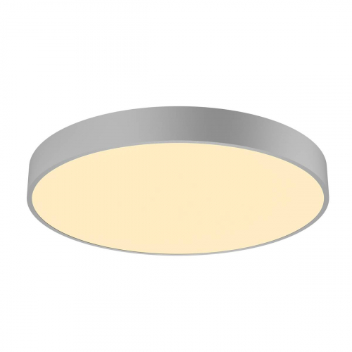 SLV – verlichting Plafondlamp Medo 60 1001888   4024163221344
