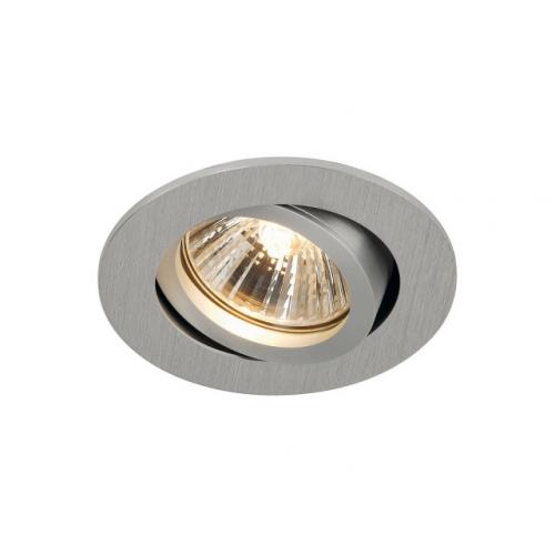 SLV – verlichting Plafondspot New Tria 1001982 | 4024163222099