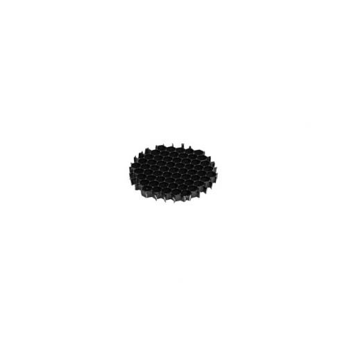 SLV – verlichting Verblindingsbescherming voor Horn Magna 1002596   4024163228206