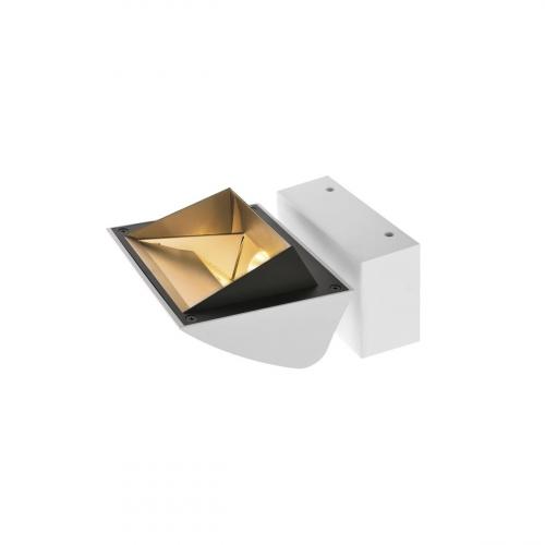 SLV – verlichting Wandlamp Merado 1001468 | 4024163199520