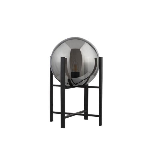 Searchlight Design tafellamp Amsterdam EU1029-1SM | 5053423150888