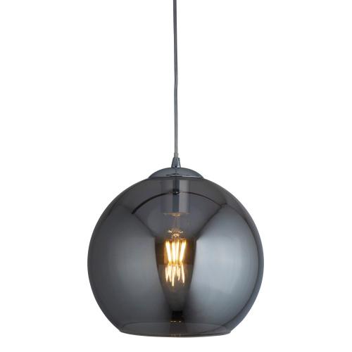 Searchlight Hanglamp BallsØ 35cm 1635SM   5053423138848