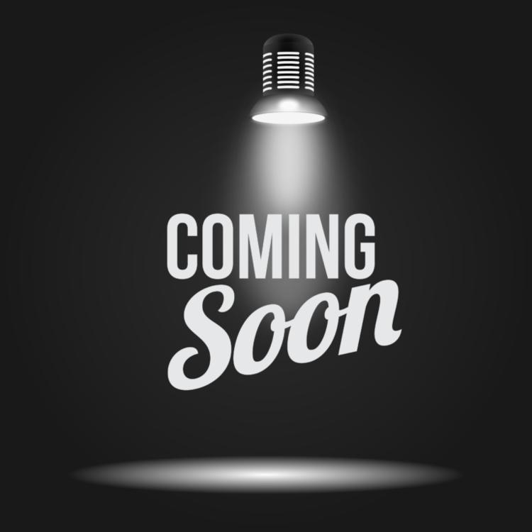 Tafellamp Angolo Mat Zwart 1Lichts 25cm      8720143022166