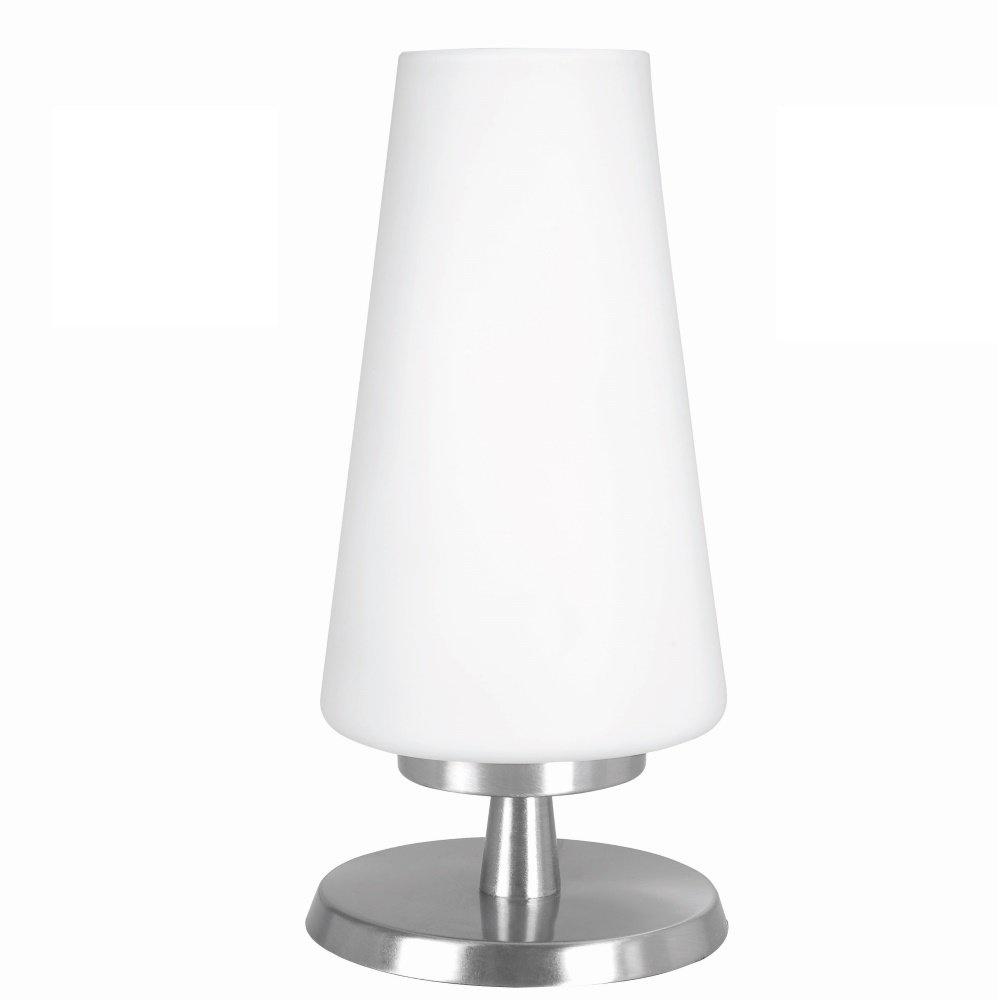 Tafellamp Oscor RVS Led incl. Touch Dimmer |  | 8718379019043