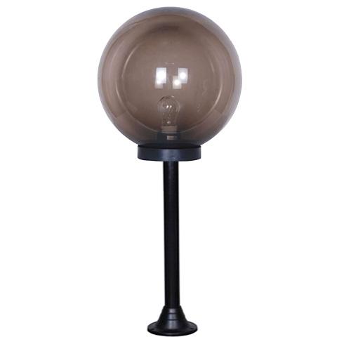 Techno Bol lamp Bolano 141cm. staand NFB50SP100 | 8716803508835
