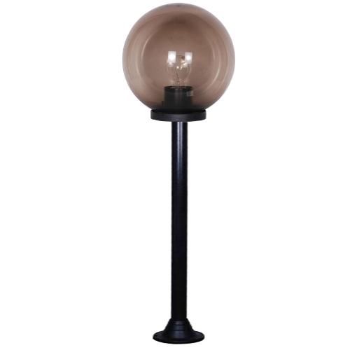 Techno Bol lamp Bolano 231cm. staand NFB30SP200 | 8716803508675