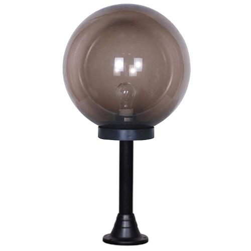 Techno Globelamp Bolano 101cm. staand NFB50SP050 | 8716803508613