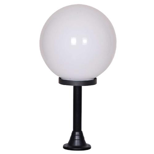 Techno Globelamp Bolano 91cm. staand NFB40WP050 | 8716803508644