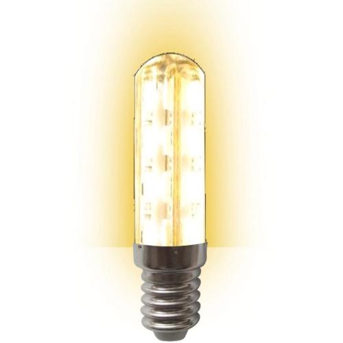 Techno Spaarled E14 – 3W – LED – PL SMALL E14-C70LED-3W   8716803507456