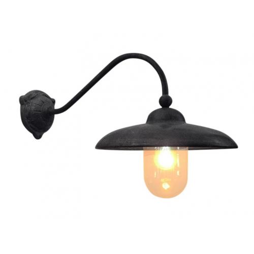 Tierlantijn Stallamp Lucce landelijk L710.1.920   8716803506244
