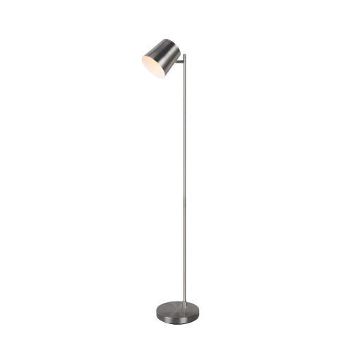Trio international Oplaadbare leeslamp Blake R42111107   4017807481181
