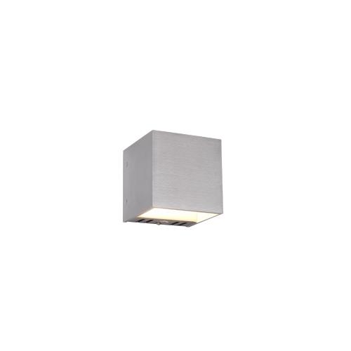 Trio international Smart home up-&downlighter Figo 253310105 | 4017807464443