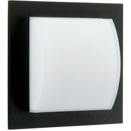 Albert Design wandlamp Pentangles 666209 | 4007235662092
