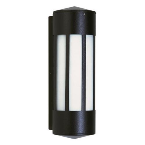 Albert Moderne buitenlamp Combo 660240 | 4007235602401