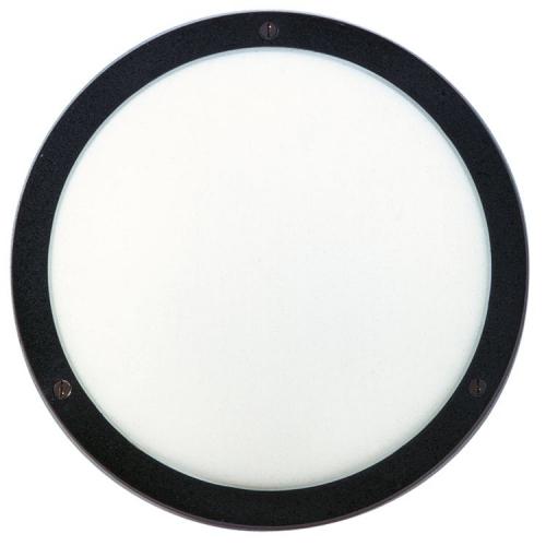 Albert Moderne wandlamp Rondo 666028   4007235660289