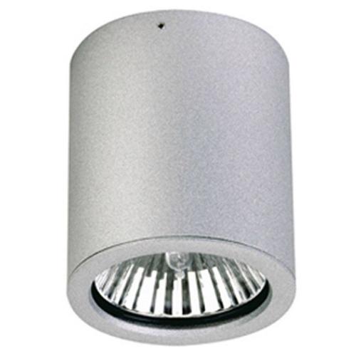 Albert Veranda verlichting Cylinder spot 692130 | 4007235921304