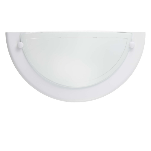 Brilliant Tijdloze wandlamp Miramar 90196/05 | 4004353558825