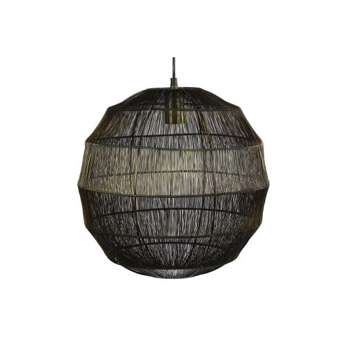 Decostar Draad hanglamp Duncan MØ 40cm 775374 | 8718317753749