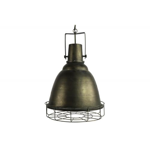 Decostar Landelijke hanglamp MyrtisaØ 44,5cm 779248 | 8718317792489