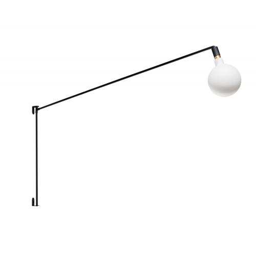ETH Grote wandlamp Mike 05-WL1194-30 | 8719075189603