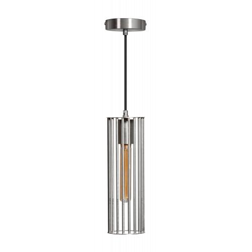 ETH Landelijke hanglamp Birdy 05-HL4511-17 | 8719075188040
