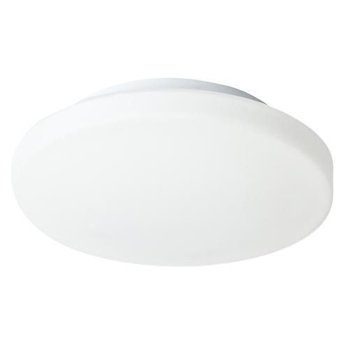 ETH Plafondlamp Esprit Wit 05-6070-31 | 8718226343116