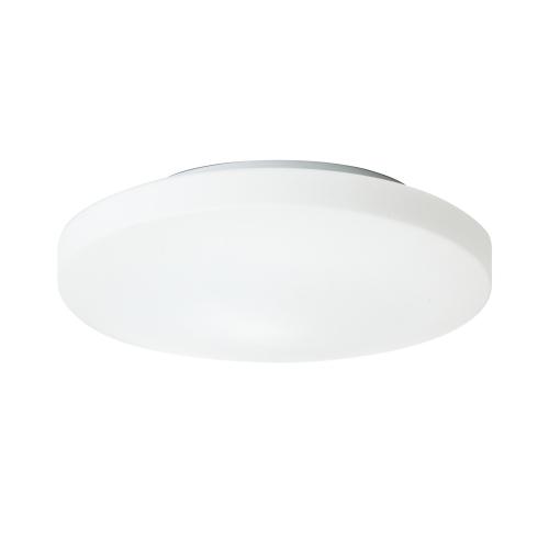 ETH Plafondlamp Esprit Wit 05-6071-31 | 8718226343123