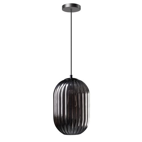 ETH Spiegel hanglamp GlammØ 20cm 05-HL4570-3036 | 8719075189382