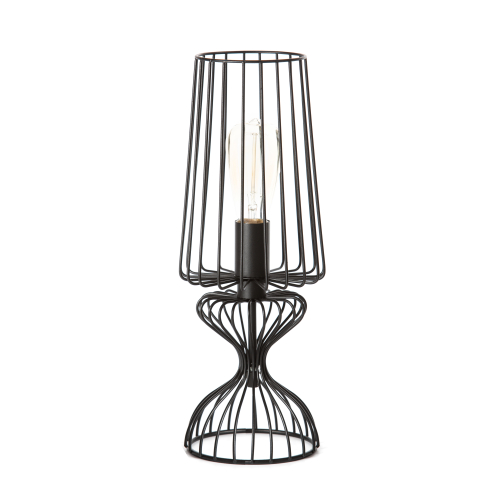 ETH Stoere tafellamp Wire 05-TL3302-30 | 8719075185926