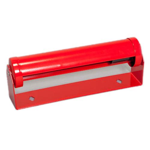 ETH Stoere wandlamp Rondo 05-1350-1 | 8718226347237