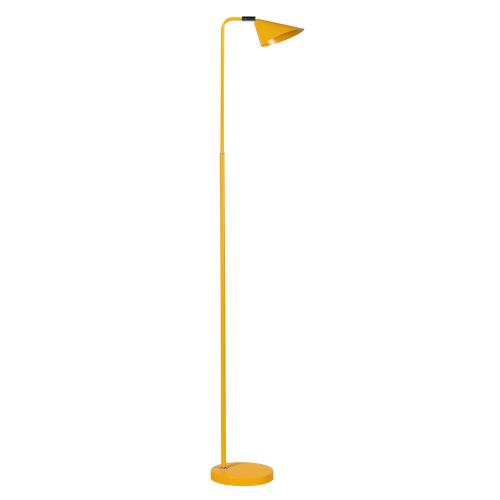 ETH Strakke vloerlamp Galvani 05-VL8225-34   8720195301486