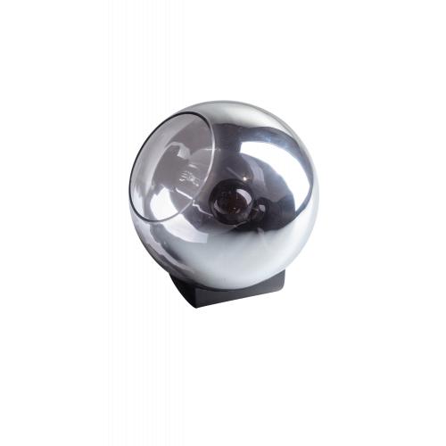 ETH Tafellamp OrbØ 25cm 05-TL3362-3036 | 8719075189238