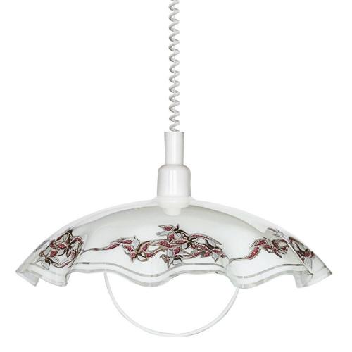Eglo Hanglamp Vetro 3041 | 9002759304102