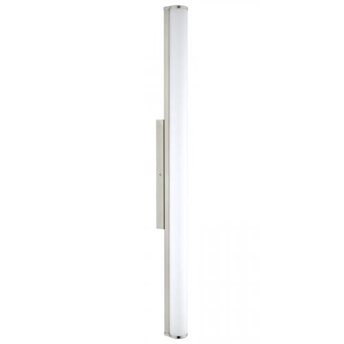 Eglo Led plafondlamp Calnova 94717 | 9002759947170